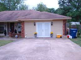 exterior paint protects your most valuable asset perk it up with