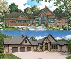 Donald A Gardner 99 Best Rendering To Reality Completed Images On Pinterest