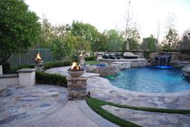 discover the pool contractors in orange county