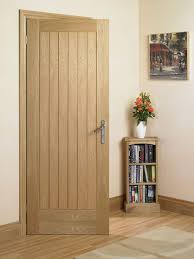 new interior doors for home 31 best doors skirtings images on