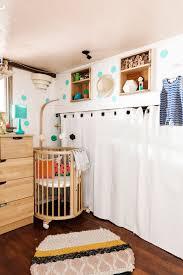 Nursery Closet Baby Room Ideas Turn Closet Into Nursery
