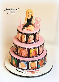 wars birthday cake litoff 18 birthday cake ideas reha cake