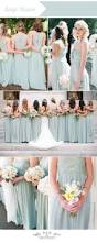Best 25 Summer Wedding Gowns Ideas On Pinterest Summer Wedding