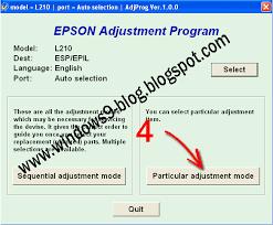 resetter epson l200 mac download epson l110 l210 l300 l350 l355 resetter tool
