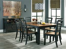Casual Dining Room Casual Dining Room Worcester Boston Ma Providence Ri
