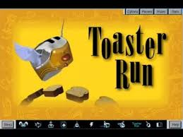 The Flying Toasters Band A Moment Of Nostalgia An Ipad With Flying Toasters Worldnews