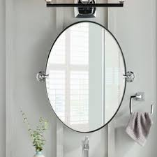 vanity mirrors you u0027ll love wayfair