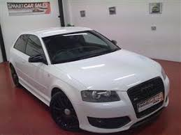 audi rs3 replica used audi s3 cars for sale with pistonheads