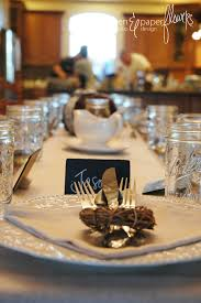 thanksgiving themed work events 284 best thanksgiving entertaining ideas images on pinterest fall