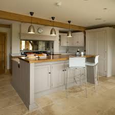 height of kitchen island kitchen design wonderful kitchen island size white kitchen