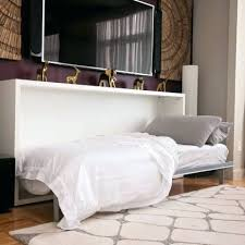 Wall Mounted Folding Bed Bed In Wall Marvelous Wall Mounted Folding Bed Wall Mounted Bed