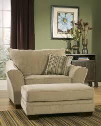 small sofa designs nurani org