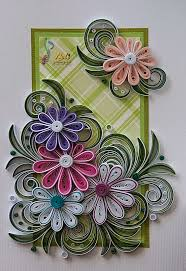 65 best quilling images on pinterest quilling ideas paper art