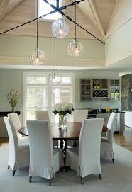 Dining Room Ceiling Designs 1126 Best Dining Rooms Images On Pinterest Dining Room Dining