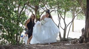 organisateur de mariage tarif le prix d un mariage manue rêva organisatrice de mariage