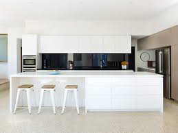 Grand Designs Kitchens by Grand Designs Australia Tree House Bungalow Completehome