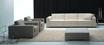 Modern Designer Sofas Stylish Sofa Designs Designer Sofa Fabric Mekomi Co