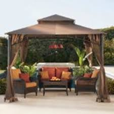 backyard canopy best images collections hd for gadget windows