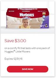 huggies gold specials huggies coupons endless deals