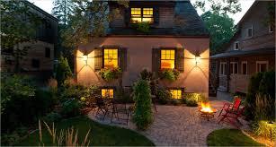 best patio designs 60 patio designs ideas design trends premium psd vector downloads