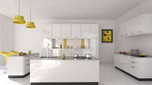 modulare küche beste ideen design fotos beispiele küche diy 2735 auf