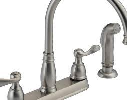 moen kitchen faucet cartridge replacement moen kitchen faucet repair 1225 inspirational moen kitchen faucet