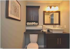 luxury bathroom storage cabinets over toilet housz us