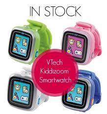 smartwatch black friday deals best 25 vtech kidizoom ideas on pinterest einfach