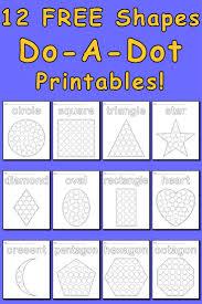 2781 best ot images on pinterest preschool activities preschool
