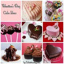 valentine u0027s day cake ideas cake trimmings