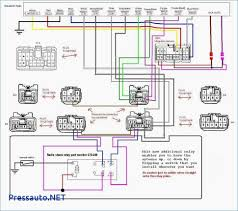 large home network design diagram basic cctv system diagram network example home circuit