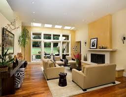 Living Room Wood Floor Ideas Wooden Floor Ideas Living Room Wood Flooring Ideas For