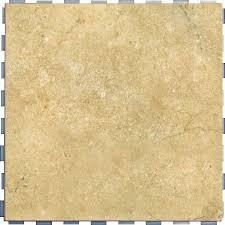 shop snapstone interlocking 5 pack nutmeg porcelain floor tile