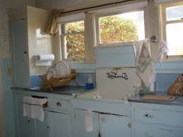 Window Over Sink In Kitchen by Outstanding Window Over Kitchen Sink Rustic Style White Wood Frame