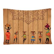 online buy wholesale african wall hanging from china african wall