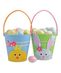 Zulily Easter Decorations by Pinterest U2022 The World U0027s Catalogue Of Ideas