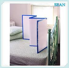 Sleeper Sofa Mattress Support Sofa Bed Support Cardboard Mattress Support Folding Sofa Bed
