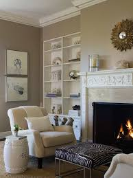 light house q a with designer benjamin dhong mocha warm colors