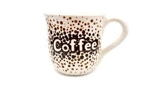 1000 ideas about coffee mug sharpie on pinterest sharpie mugs