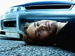 fast and furious wallpaper paul walker hd wallpapers fast u0026 furious paul walker