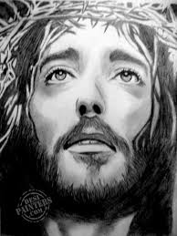 gallery jesus pencil drawings with quotes drawing art gallery
