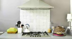 zellige de cuisine carrelage de cuisine de sol en ciment uni zelliges nuancier