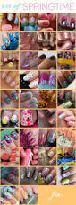 395 best nail art images on pinterest frozen nail art disney