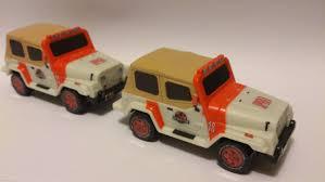 lego jurassic park jeep wrangler instructions lego jurassic park jeep