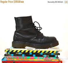womens boots uk size 10 womens boots on sale amazing 90s black dr martens boots size