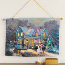 unbranded tapestries wall décor ebay