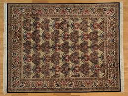 area rugs fort myers what do the colors mean in my persian rug oriental rug salon