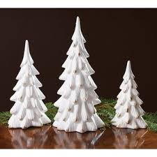 tabletop trees you ll wayfair
