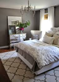 woman bedroom ideas 20 year old woman bedroom ideas com charcoal grey wall color for