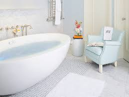 freestanding jetted bathtubs air spa tubs